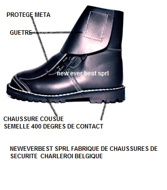 chaussure namur namur securite securite chaussure chaussure securite Nn0m8w